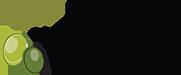 TheOlivet-Logo-150-2